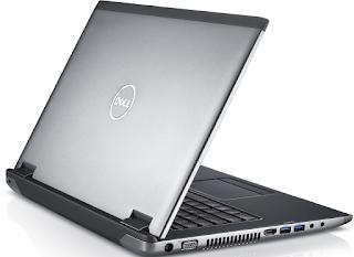 Dell Vostro 3460 Drivers For Windows 7 (32bit)