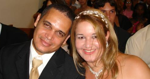 Jornal de itapetinga online dating