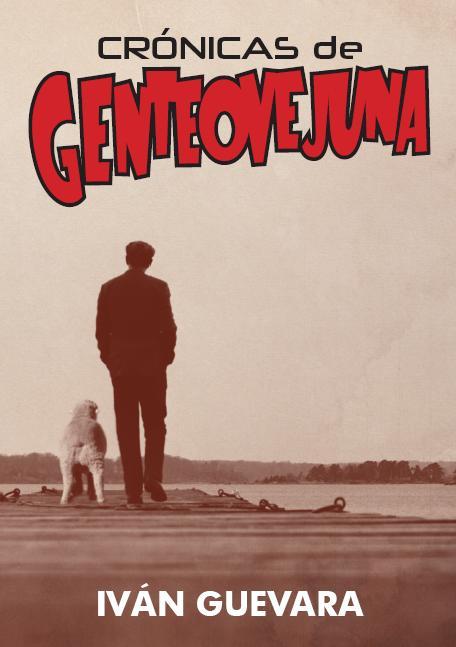 Genteovejuna