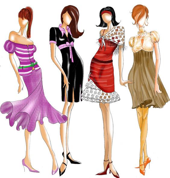 Fashion - Wikipedia 53