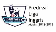 Prediksi Skor Chelsea Vs Liverpool 11 November 2012