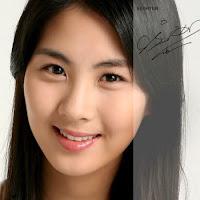 Seo Hyeon SNSD