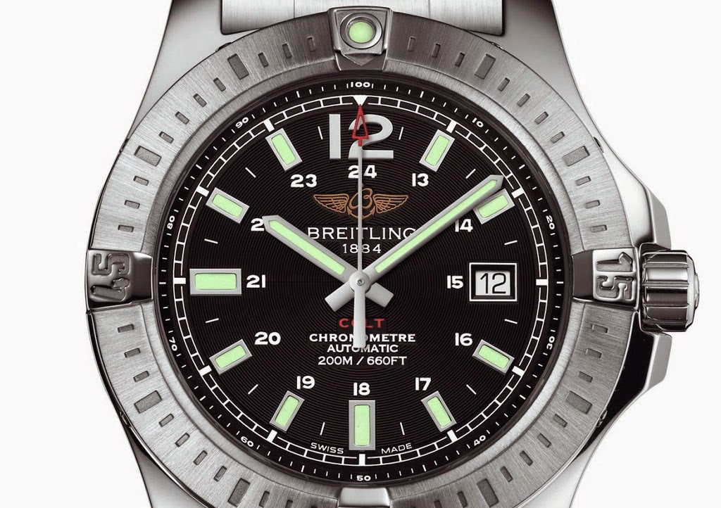 TOP 10 CHEAP AUTOMATIC WATCHES