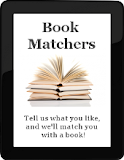 book matchers