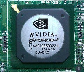 GPU_NVidia_Quadro_Khusus_Desain_Grafis