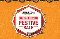 Amazon-grate-india-sale-2016