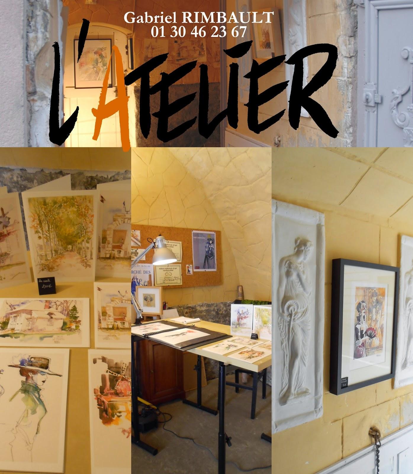 gabriel rimbault illustrateur. Black Bedroom Furniture Sets. Home Design Ideas