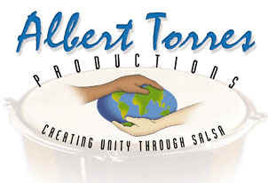 Albert Torres Productions