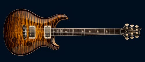 EXPERIENCE-PRS-2013-PRIVATE-STOCK-CUSTOM-22