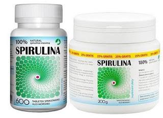 http://sklep.spirulina.pl/produkty/spirulina-maxima-bogactwo-witamin-i-mineralow-z-dodatkiem-jodu?ref=424