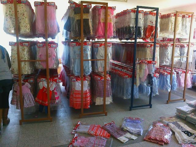 toptan çocuk giyim ürünleri 3000 adet karışık acil