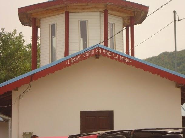 biserica-valea-screzii