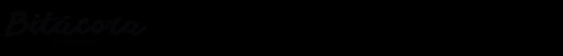 BITÁCORA ASTROLÓGICA