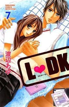 http://2.bp.blogspot.com/-q-b1xJ3eH5k/T0EDpJitLYI/AAAAAAAAA48/-voAZeMWDpA/s200/ldk7.jpg