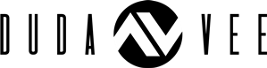 DJ Duda Vee - Site Oficial