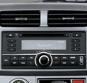 New Audio Kepala Satuan Desain New Sirion 2015
