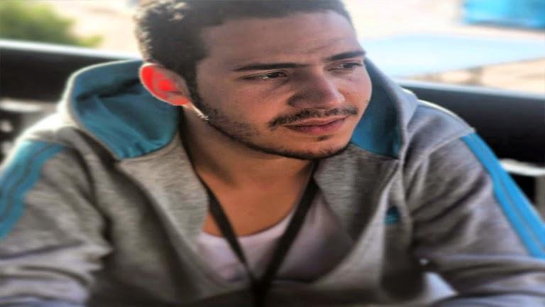 Mehdi El Bayad