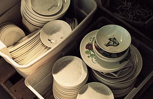 shaw centre artists in residence medalta potteries medicine hat