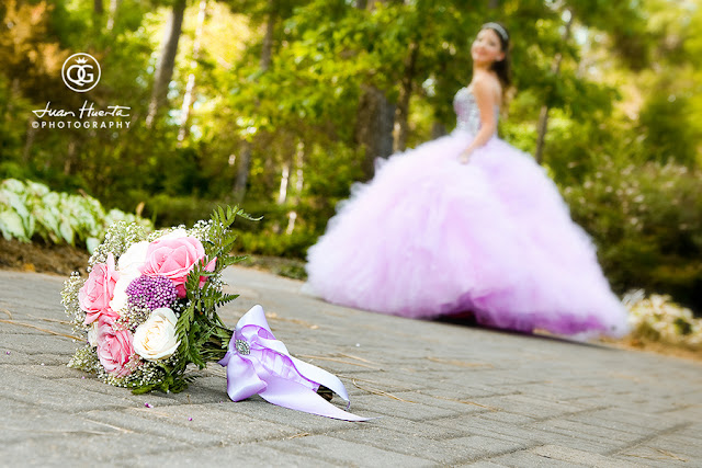 houston-quinceanera-juan-huerta-photography