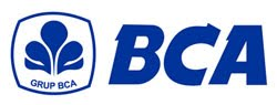 logo BCA