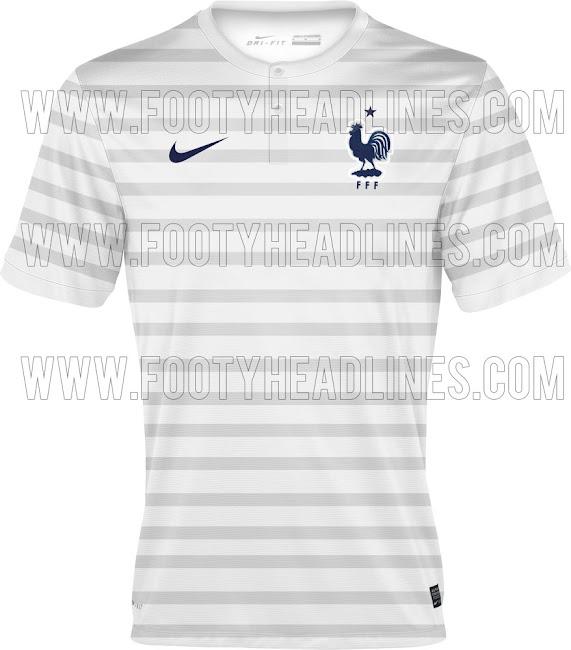 France+2014+World+Cup+Away+Kit.jpg