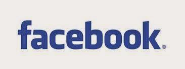 Mi trovate anche su Facebook