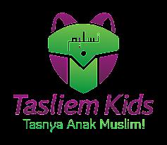 PROFILE TAS ANAK MUSLIM