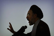 محمد خاتمی ذلیل کننده آزادگان