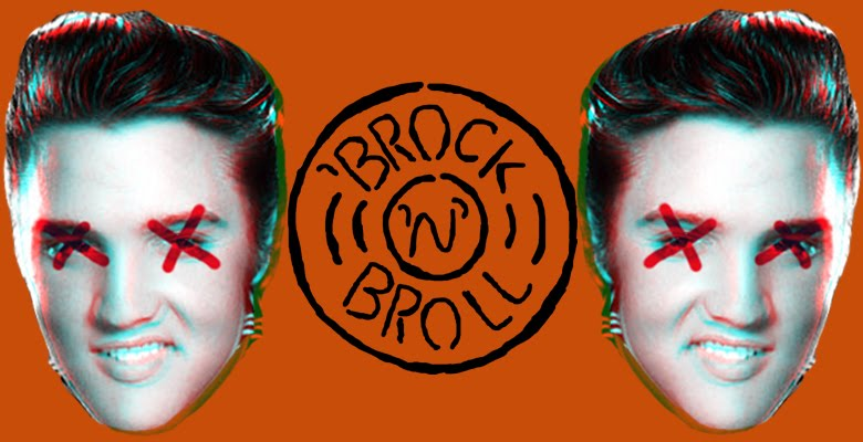 Brock n Broll Records