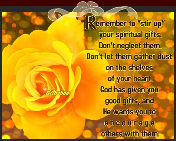 http://2.bp.blogspot.com/-q-nolq_o9dg/UA9Snlq_8kI/AAAAAAAAAg8/ByB_Izgsh7Q/s1600/spiritual+gifts+yellow+flower.jpg