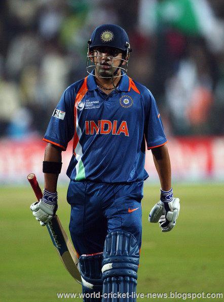 to cricketer gautam - photo #43