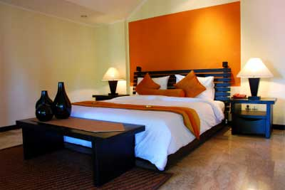 Site Blogspot  Bedroom Decorating Images on Modern House  Images Of Modern Orange Bedroom Decoration Ideas