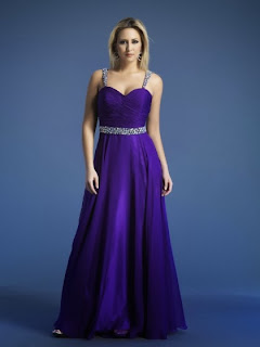 http://promdresses.frenchnovelty.com/p/PDJ8227/Dave-Johnny-8227-Beaded.html
