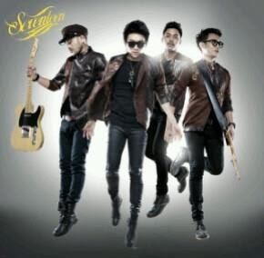 ... dirilis 2013 direkam 2013 genre pop bahasa indonesia label gp record