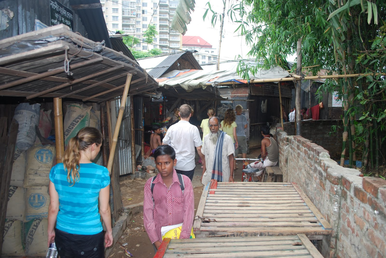 Thailandsk massage escort kolding zoo
