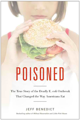 'poisoned' book delivered to obama and all of congress