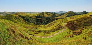 cuadros-paisajes-naturales