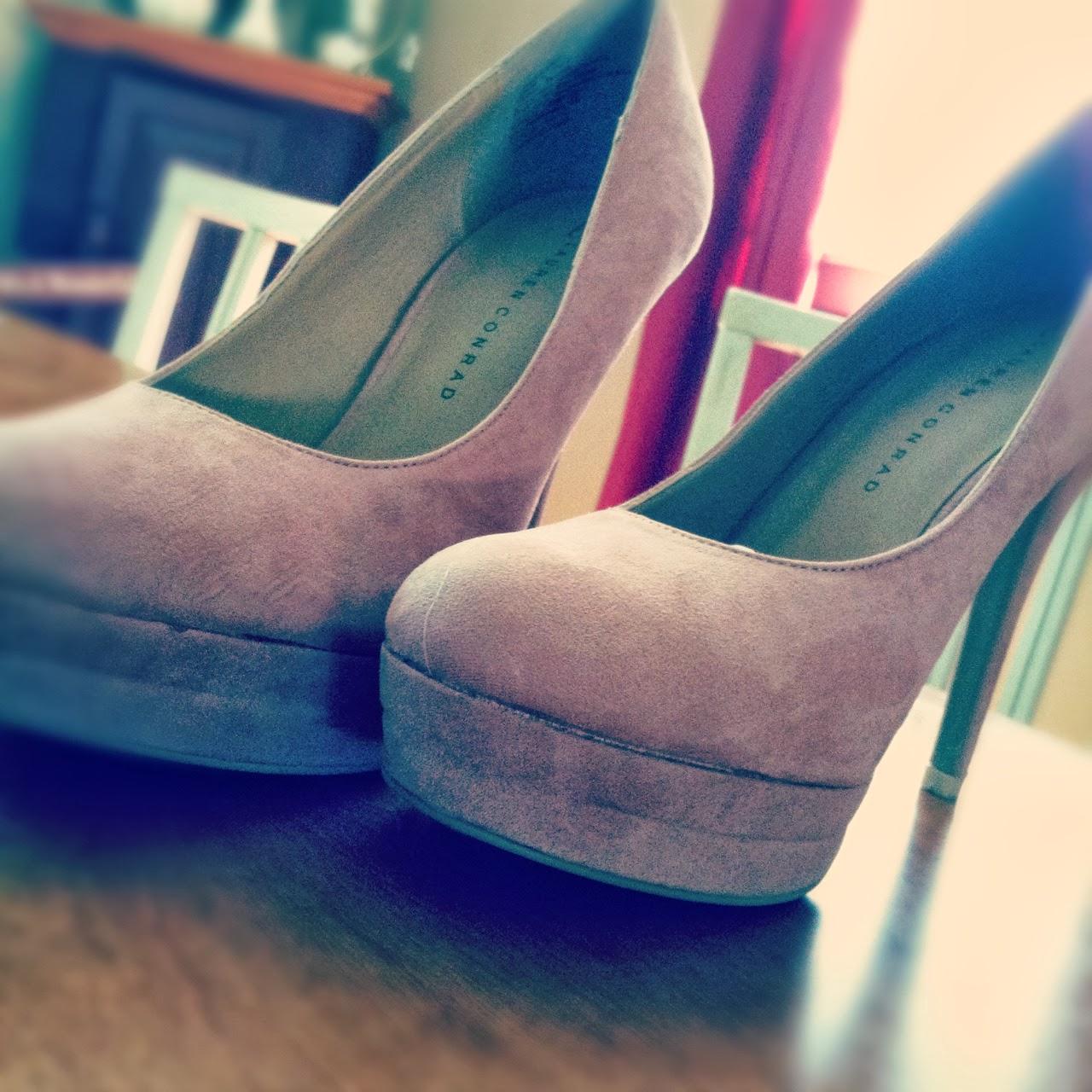 Zapatos Casuales para cada dia