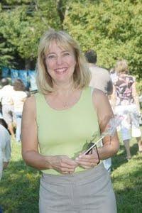 Linda S. Zankowsky, Ed.D.