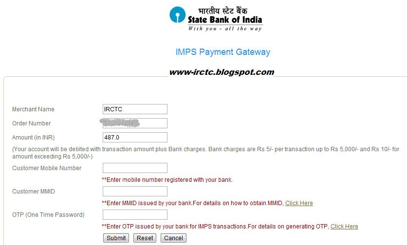 how to download sbi mobile banking