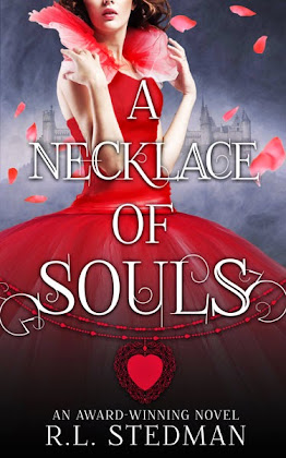 A Necklace of Souls