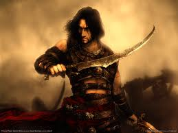 Prince+of+Persia+Warrior+Within+full