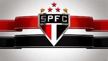 Clube da Fé