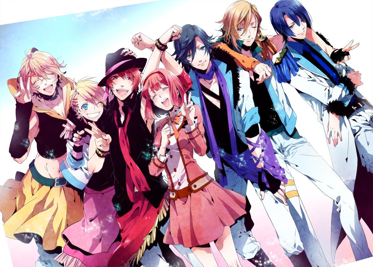 [MF/MP4] Uta no Prince-Sama Maji Love 1000% Uta-no-Prince-sama-uta-no-prince-sama-28230307-1200-858