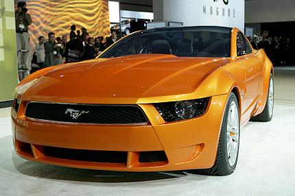 2012 mustang v6 convertible. 2012 mustang v6