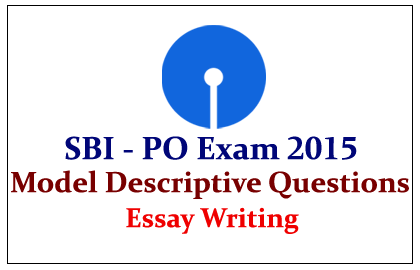 descriptive essay on india Cricket match-descriptive essaysit was six pm and the indian and pakistan team had stopped for their tea break india had one the toss and had chosen to bat india had made a score of 338 for a loss of 6 wickets in fifty overs.