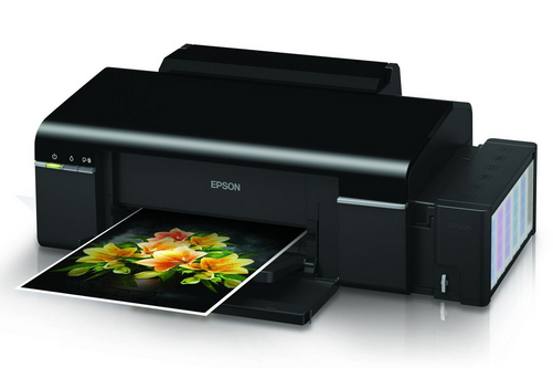 Epson L800 Driver For Windows Xp Free Download