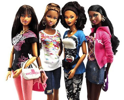 African Barbie Dolls Without Makeup Girl Games Wallpaper Coloring Pages Cartoon Cake Princess Logo 2013