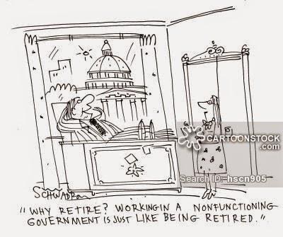 Civil Services Reality Very funny Humor cartoon Jokes