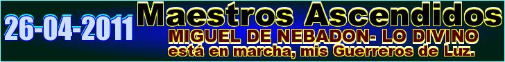 MIGUEL DE NABADON